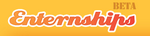 plain_logo