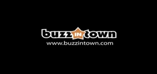 buzz-in-town-awesomesome-hero
