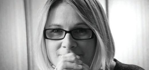 Maggie Berry Women In Technology