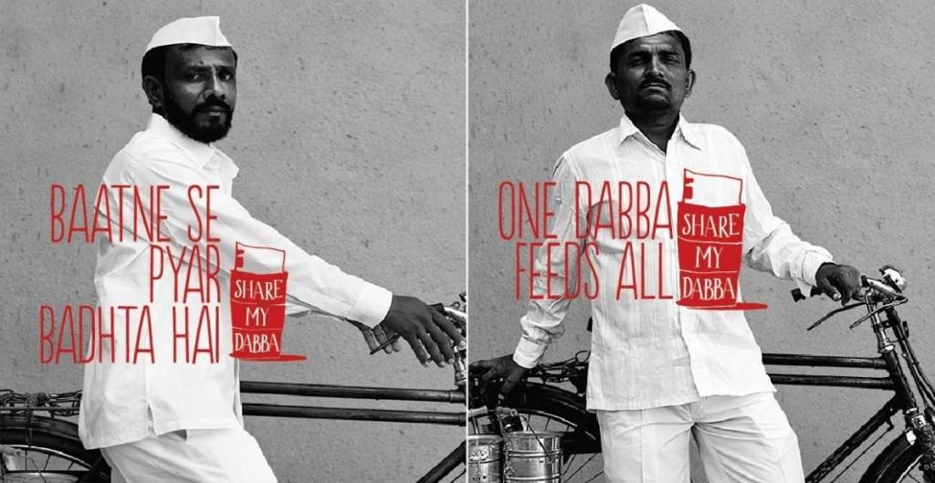 share-my-dabba-mumbai-dabbawalas-2