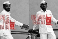 share-my-dabba-mumbai-dabbawalas-slider